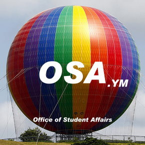 NYMU Office of Student Affairs